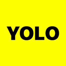 YOLO: Anonymous QampA