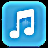 Music Player - Audio Player beta