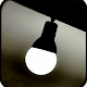 Download light For PC Windows and Mac 1.0