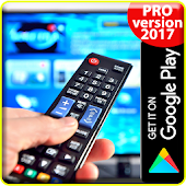 Download Tv remote control APK