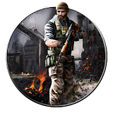 Army Sniper Shooter 3D Game Elite Assassin Killer file APK Free for PC, smart TV Download