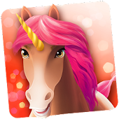 Game Horse Haven World Adventures apk for kindle fire