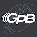 GPB Sports: Football Icon