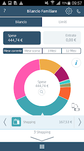 App Mobile Banking UniCredit apk for kindle fire