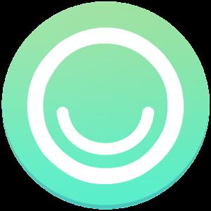 Hobnob Invitations: Invitation Maker & Text RSVP Online PC (Windows / MAC)