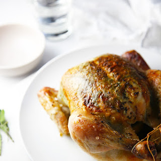 Sage Chicken Legs Recipes
