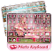 Love Photo Keyboard Themes 2.0 Apk