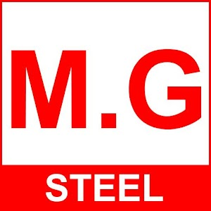 Download M.G.Steel Furniture For PC Windows and Mac