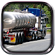 Oil Truck Simulator 3D