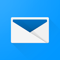 Email - Fast & Secure Mail For PC