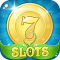 Game All Slots APK for Kindle