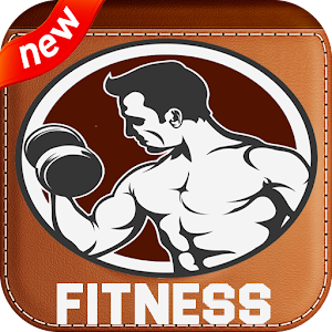 Gym Workouts for Android