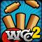 World Cricket Championship 2 1.2 Apk