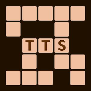 TTS Praktis For PC / Windows 7/8/10 / Mac – Free Download