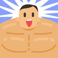 Muscle King on PC / Windows 7.8.10 & MAC