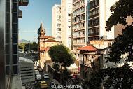 Apto 1 Dorm, Flamengo, Rio de Janeiro (AP4834) - Foto 3