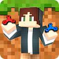 Free Spinner Craft: Fidget Build APK for Windows 8