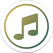 Music Player OS11 – iMusic