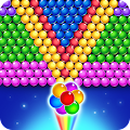 Free Bubble Shooter Journey APK for Windows 8
