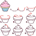 Download Simple Drawing Tutorials APK for Android Kitkat