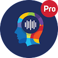 Mind Melody Pro: stay focus & higher productivity APK