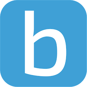 Blink Home Monitor For PC / Windows 7/8/10 / Mac – Free Download