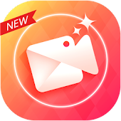 App Video Editor With Music And Effects && Video Maker APK for Windows Phone