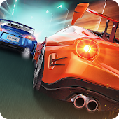 Download Furious Car Drag Race APK for Android Kitkat