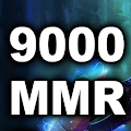 Free 9k mmr APK for Windows 8