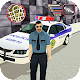 Miami Police Crime Vice Simulator APK