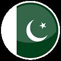 Free Pakistani Browser APK for Windows 8