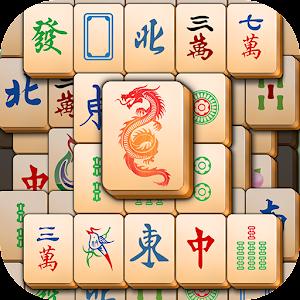 Mahjong Crush 2019 For PC (Windows & MAC)