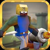 Roman Epic Battle Simulator APK baixar