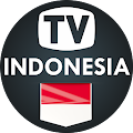 App TV Indonesia - Free TV Listing apk for kindle fire