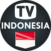 Download TV Channels Indonesia APK