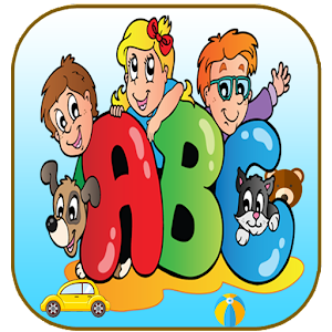 Download alphabet français For PC Windows and Mac