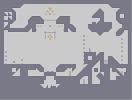Thumbnail of the map '0-7.c coilgun'