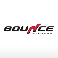Bounce Fitness Qatar