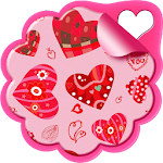 Cute Live Wallpapers for Girls 1.1 Apk