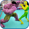 Download Monster Superhero Ring Battle APK for Android Kitkat