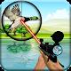 Bird Hunter Sniper Shooter