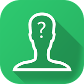Download Full Who Viewed My Whatapp Profile 1.1 APK