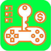 Free All Games Guides APK for Windows 8