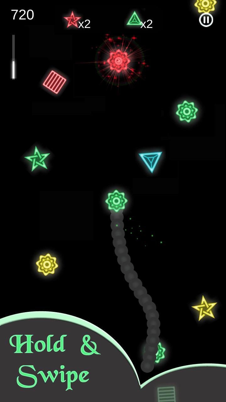 glowWorm Screenshot 0