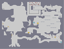 Thumbnail of the map '0-1 underground'