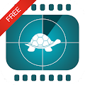 App Slow Motion Camera Free APK for Kindle