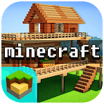 Crafting and building miner on PC / Windows 7.8.10 & MAC