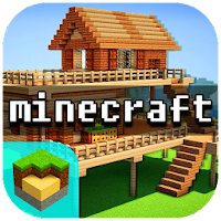 Crafting and building miner For PC