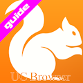 App Guide UC Browser APK for Windows Phone