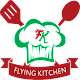 Download Flying Kitchen For PC Windows and Mac 1.17